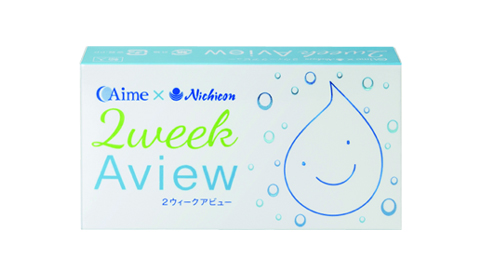 2week_aview