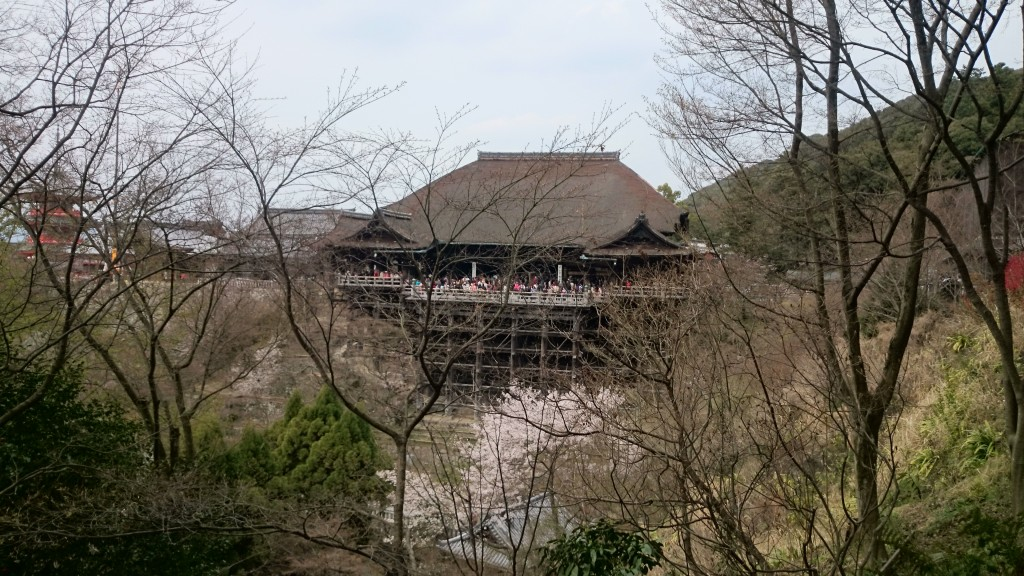 大阪&京都2