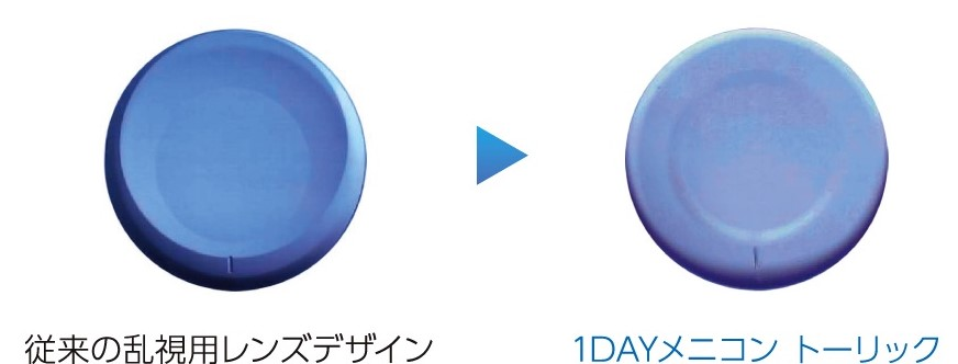 "ƒƒ‹ƒX_ƒƒjƒRƒ""1DAY'fÞ-2.out"