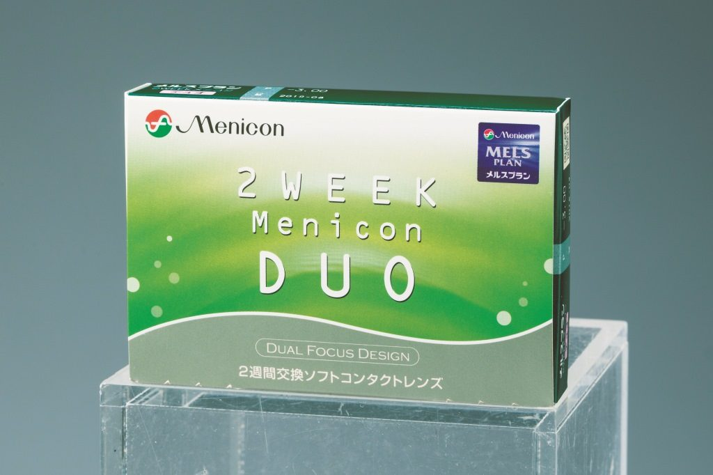 2week_duo_02_実