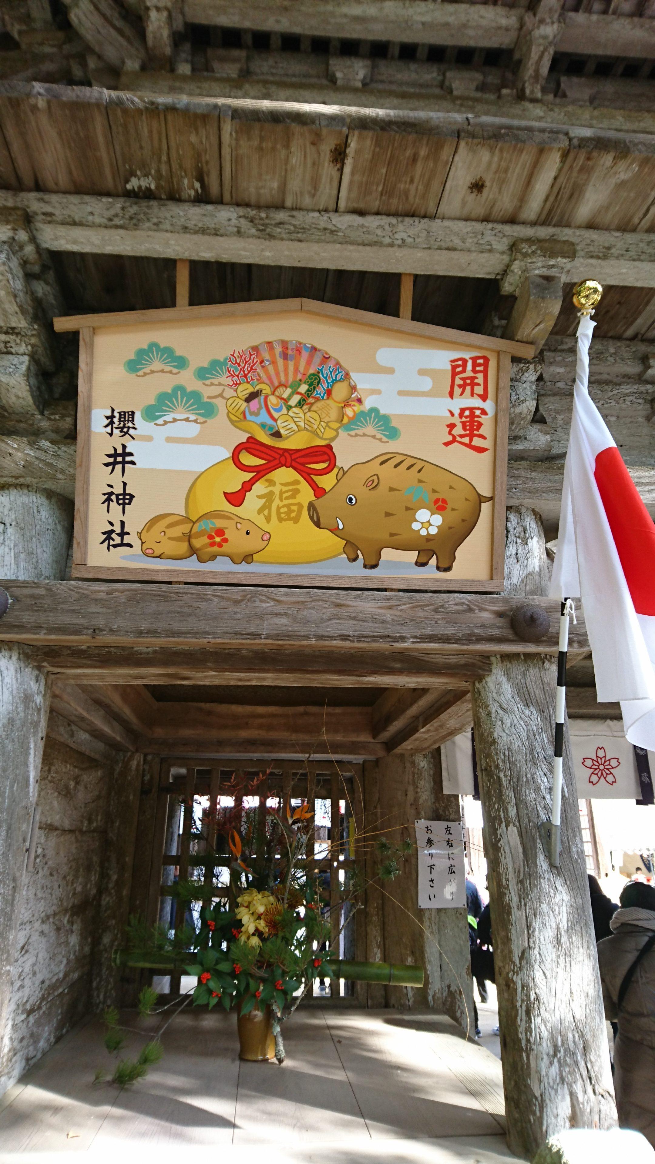 これからの季節にバッチリ合うサークルレンズ🌸福岡天神大名でコンタクトなら『TENJIN 中央コンタクト』