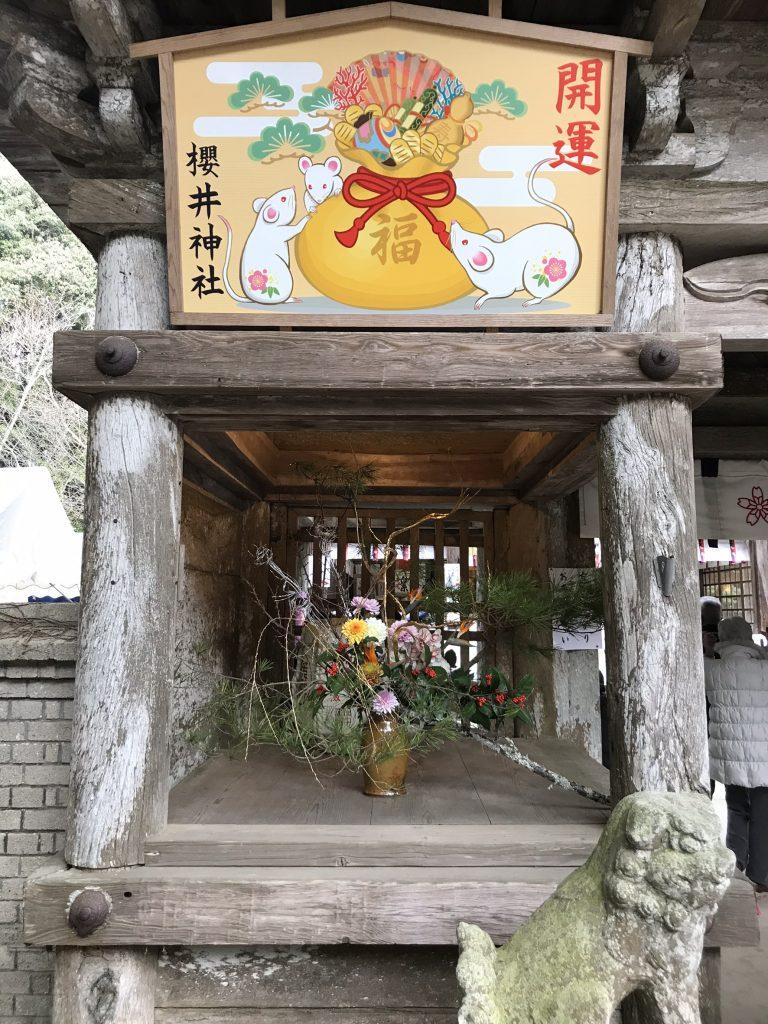 遠近両用コンタクトレンズ❕知ってる❓知ってた❕福岡天神大名でコンタクトなら『TENJIN 中央コンタクト』